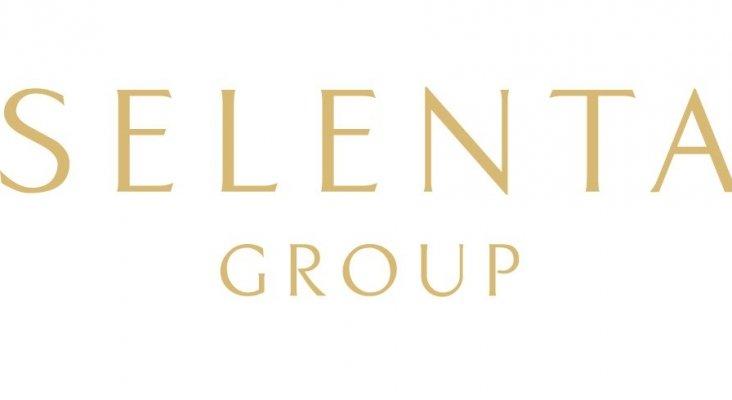 Selenta Group inaugura hotel en Barcelona