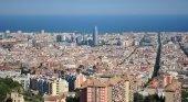Las medidas contra Airbnb hacen peligrar el 'hub' tecnológico de Barcelona