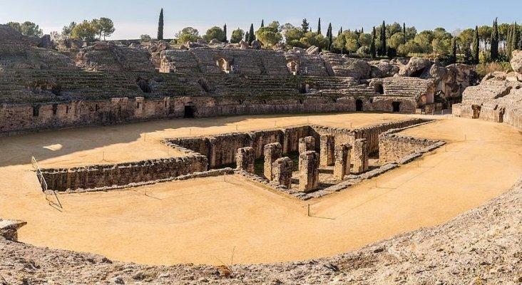 Juego de Tronos incrementa las visitas de Itálica