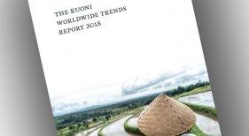 España se cuela en el top 25 de Kuoni