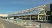 Aeropuerto de Palma, Mallorca