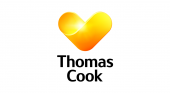 Thomas Cook cobrará por imprimir los documentos de viaje