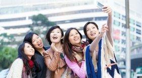 La Razón pierde el juicio con los chinos Fuente: Marketing China