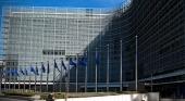 Las nuevas directrices de Bruselas perjudican a las agencias de viajes según DRV