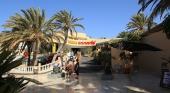 Labranda recupera resort abandonado de 3.000 camas en la isla de Fuerteventura