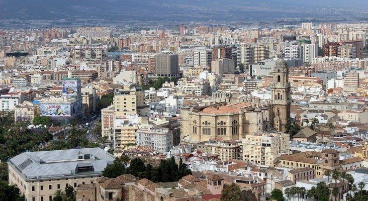 El alquiler vacacional se regulariza en Málaga