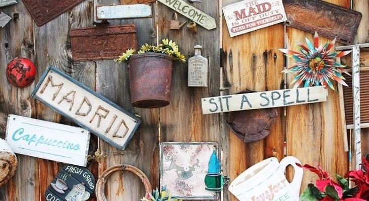 Turismo personal. Foto de Blog Segittur