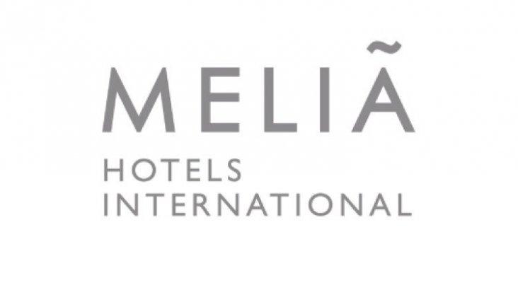 Melia Hotels Deutschland