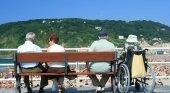 Mil millones de potenciales turistas en el mundo reclaman destinos accesibles