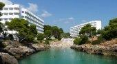 España ha invertido 3.137 millones en la reforma y construcción de hoteles|Hotel Alua Soul Mallorca Resort