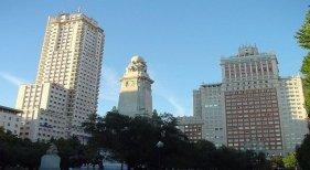 España lidera la inversión hotelera europea