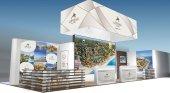Lopesan promociona nuevas marcas en el mercado alemán