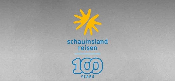 Schauinsland anuncia su nueva política de seguros de insolvencia