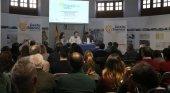 Alicante invertirá un millón de euros para la promoción turística
