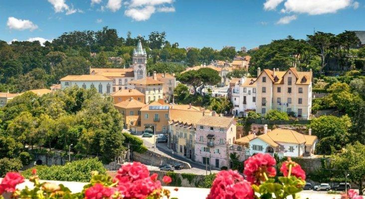 Vincci Hoteles abre nuevo 5 estrellas en Portugal