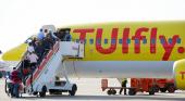Reuniones de emergencia en TUI Fly para decidir el futuro de la compañía