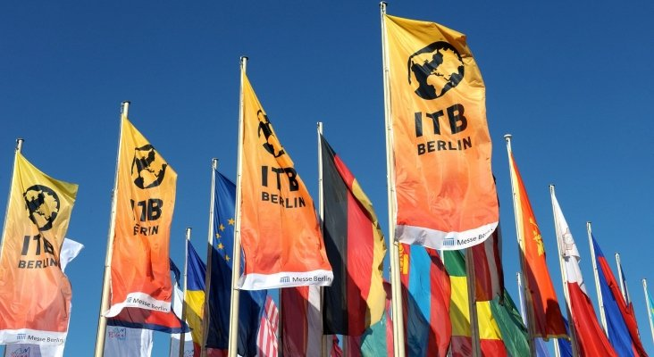 ITB de Berlín