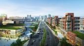 Las Smart Cities marcarán el futuro