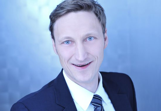 Mike Schwanke, abandona Robinson Club (Grupo TUI)