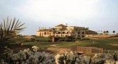 Sheraton Hacienda del Álamo Golf & Spa Resort