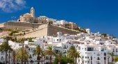 Ibiza invierte más de 43 millones en la reforma hotelera
