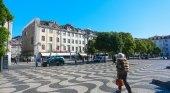 Matutes, Campos y Nadal realizan inversión millonaria en Lisboa