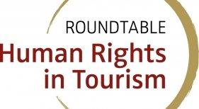 Mesa Redonda de Derechos Humanos en el Turismo