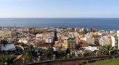 Airbnb publicará nº de registro de viviendas en Canarias
