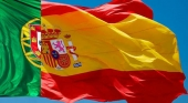 Proponen que España y Portugal constituyan la Comunidad Ibérica de Naciones