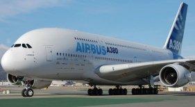 ¿Cómo evacuar a 800 pasajeros en 90 segundos?