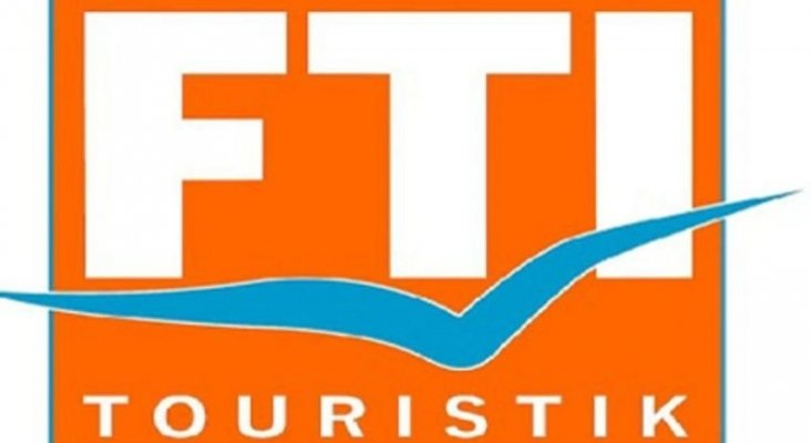 FTI copia a Thomas Cook con los seguros para 'servicios independientes'