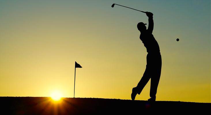 El turismo de golf genera 2.000 millones de euros en España
