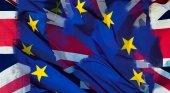 Grandes empresas del sector turístico se enfrentan a las consecuencias del Brexit