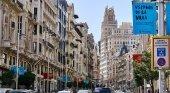 Madrid ilegaliza el 95% de viviendas vacionales del centro