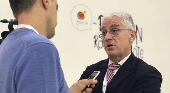 manuel butler director general de turespana (1)