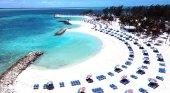 Royal Caribbean lanzará colección de islas privadas