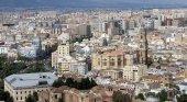Ciudad de Málaga