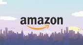 Amazon: el actor clave en la industria hotelera