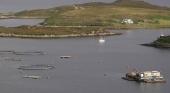 A la venta una isla autosuficiente por 2,18 millones de euros