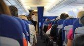 El diario sexual de una azafata de vuelo amenaza con manchar la imagen de Transavia