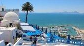 Túnez amplía otros siete meses el estado de emergencia