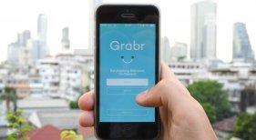 Grabr, la start up que pone en jaque a la mensajería tradicional