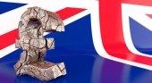 La industria turística respira con alivio tras el pacto de transición entre Reino Unido y la UE