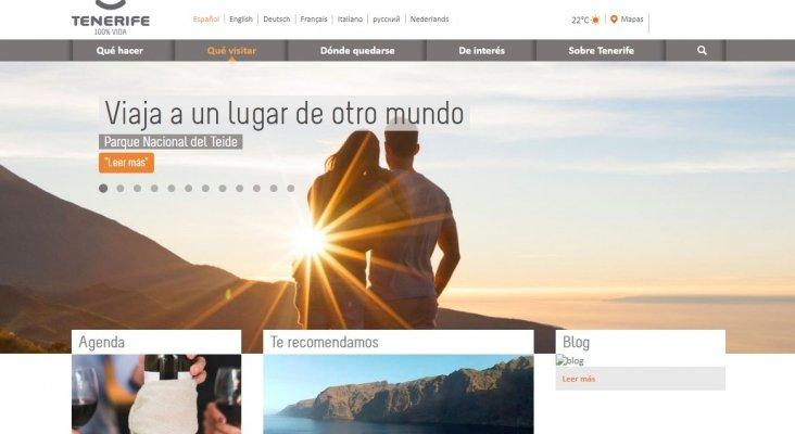 webtenerife.com