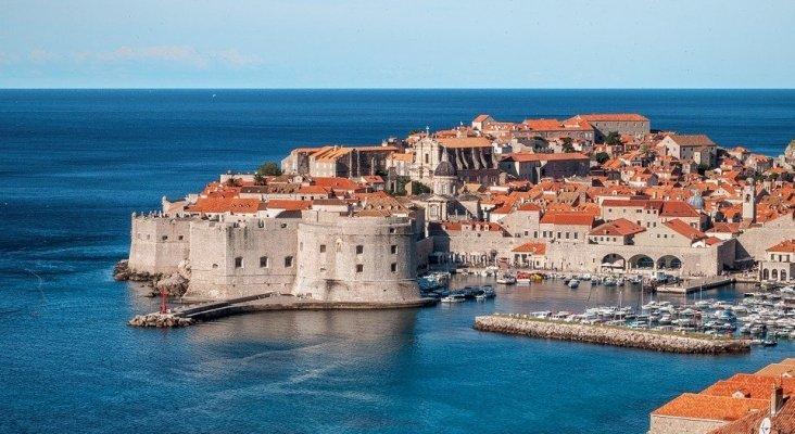 Iberia reanuda sus conexiones con Croacia