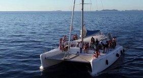 Ibiza Sail Week