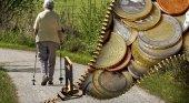 Los turistas 'grey' alemanes contarán con más poder adquisitivo