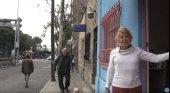 Albergue LGTBI en México