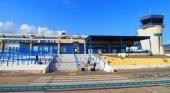 Melilla, uno de los destinos que se podrían beneficiar del descuento del 75%
