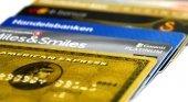 Air Europa castigará a las agencias que paguen con tarjeta